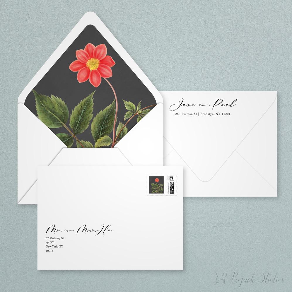 Jane F012_envelope printing copy.jpg
