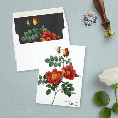 Lidia F021_thank you copy.jpg