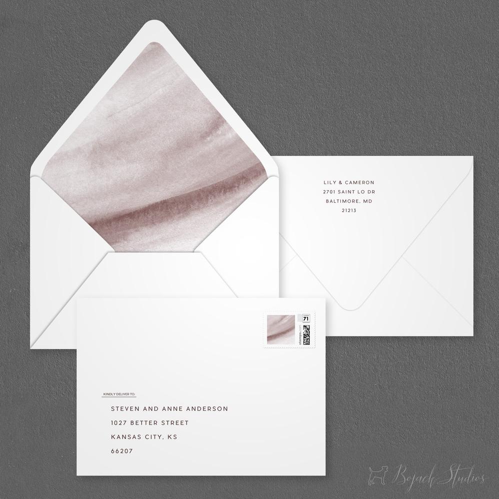 Lily W002_envelope printing copy.jpg