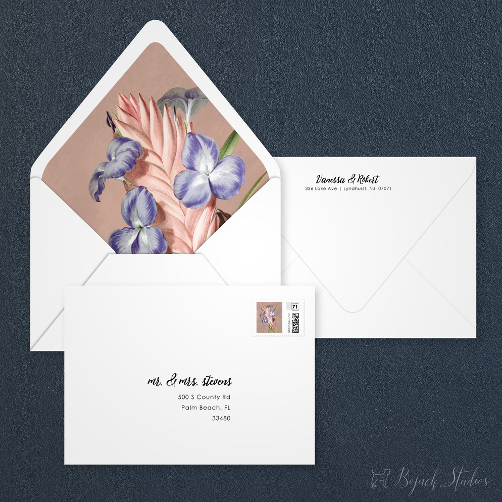 Vanessa F008_envelope printing copy.jpg