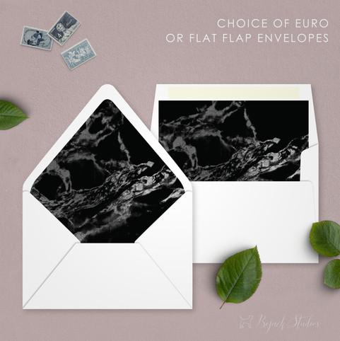 Taylor W017_envelope flaps copy.jpg