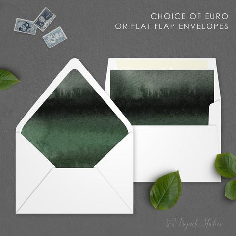 Sasha W019_envelope flaps copy.jpg