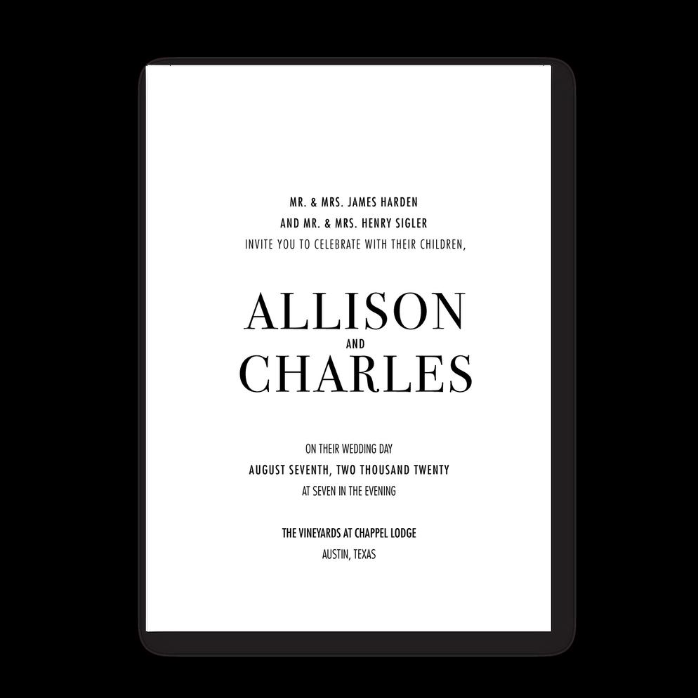 ALLISON F003_invitation.png