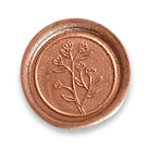 Wax seals all colors assorted_Copper Pos