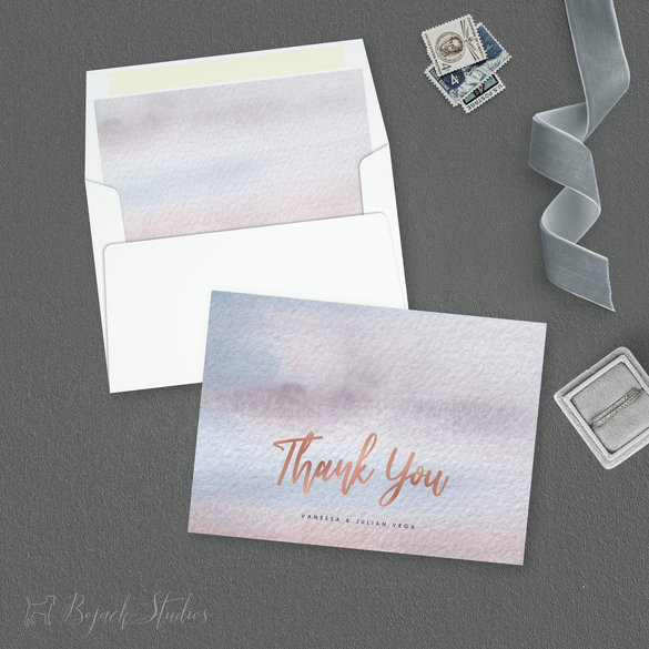 Nessa Suite - Bojack Studios THANK YOU.p