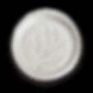 Wax seals all colors assorted_Pearl Bran