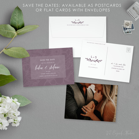 Lidia M021_save the date copy.jpg