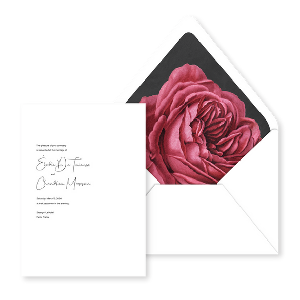 Élodie_F020_invitation_with_liner.png