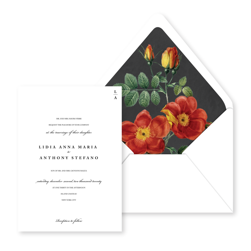 Lidia F021_invitation with liner.png