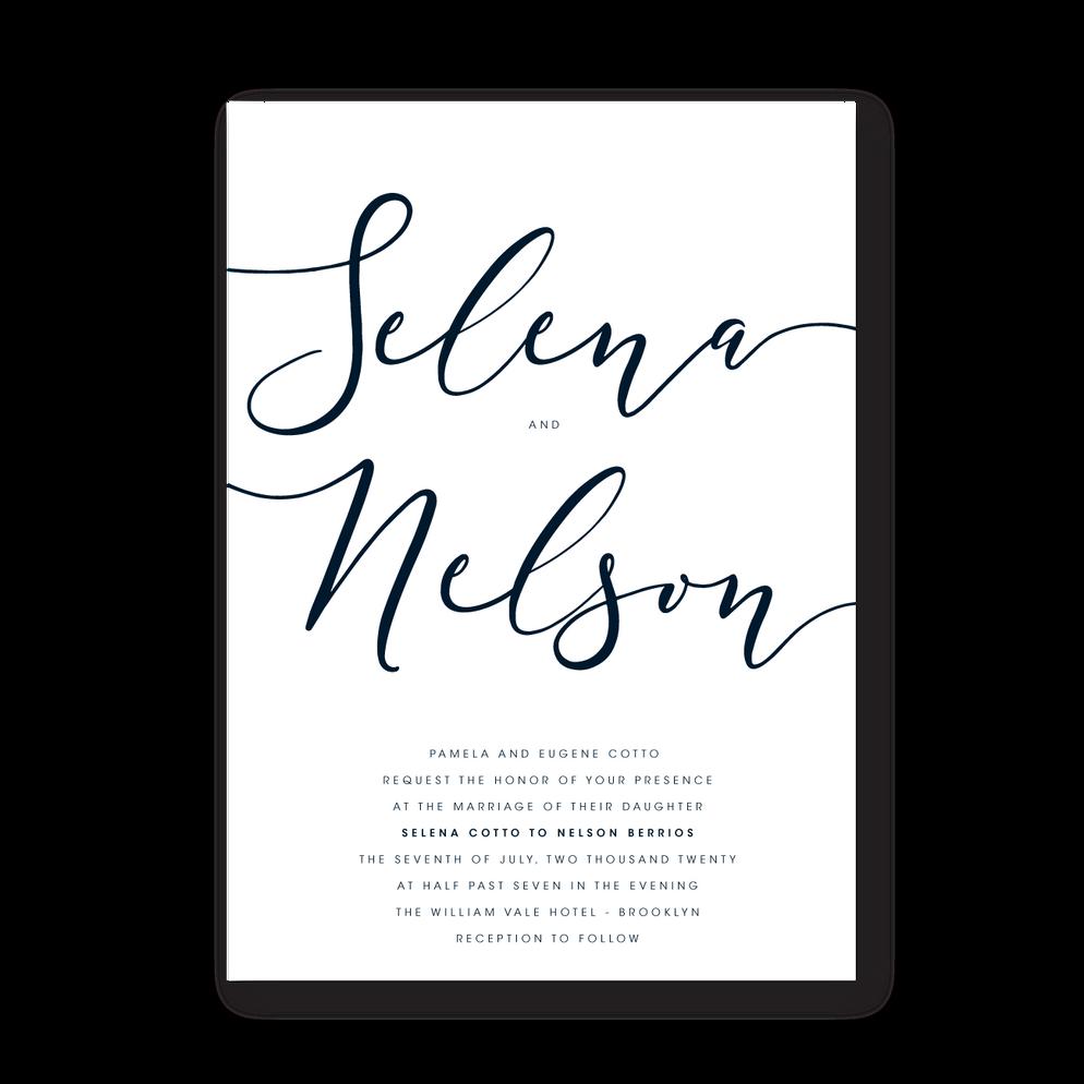 Selena Suite - Bojack Studios INVITE.png
