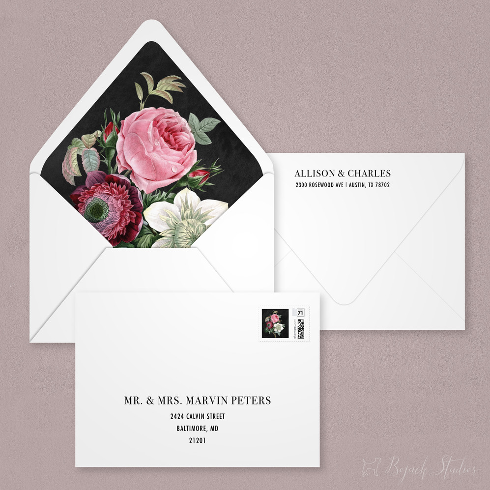ALLISON F003_envelope printing copy.jpg