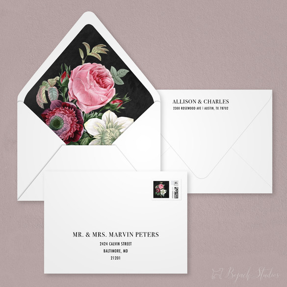 ALLISON F003_envelope printing copy.jpg