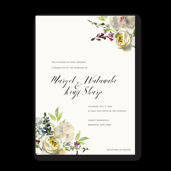 Margot Suite - Bojack Studios INVITE.png