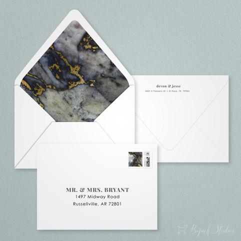 Devon W010_envelope printing copy.jpg