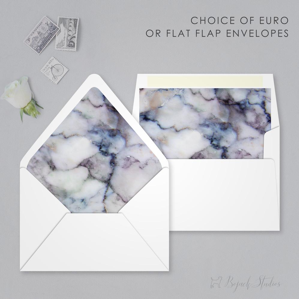 KIMBERLY W006_envelope flaps copy.jpg
