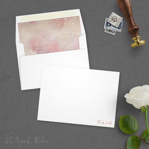Tami W013_thank you copy.jpg
