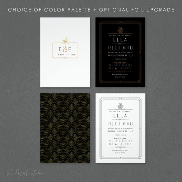 ALT Options - Ella Suite by Bojack Studi