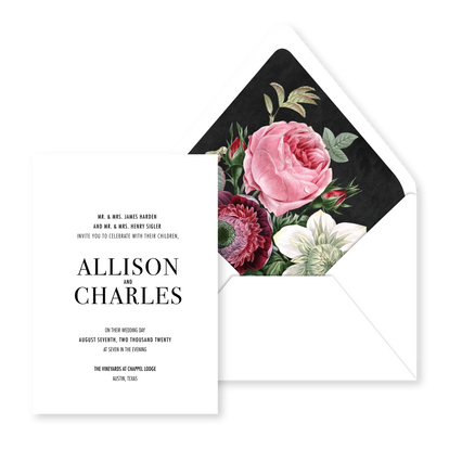 ALLISON F003_invitation with liner.png