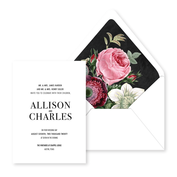 ALLISON F003_invitation with liner.png