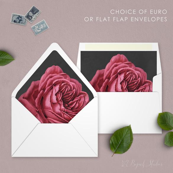 Élodie_F020_envelope_flaps_copy.jpg