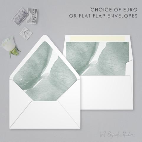 Liane W011_envelope flaps copy.jpg