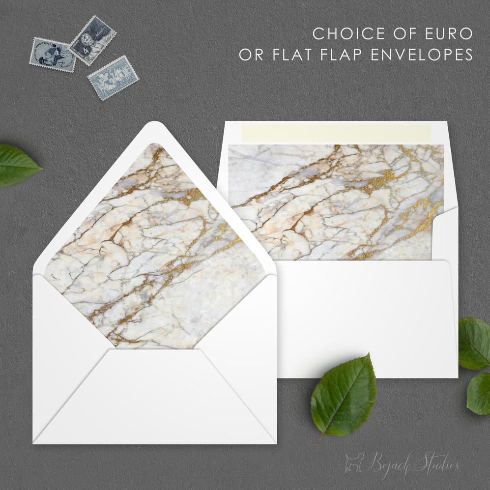 ALLISON W003_envelope flaps copy.jpg