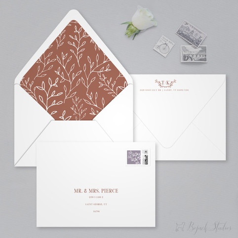 Tami M013_envelope printing copy.jpg