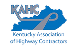 kahc-logo-web-removebg-preview.png