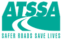 ATSSA-removebg-preview.png