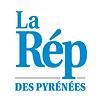 La république des Pyrénées - Du Béarn aux grandes écoles
