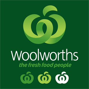 woolworths-logo-36B4242BE7-seeklogo.com.