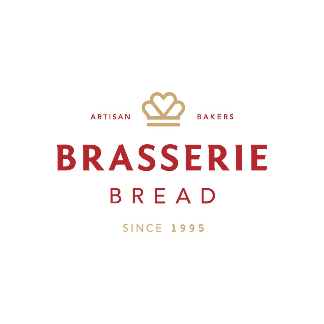 brasserie-bread-logo.png