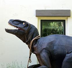 Dino 5.jpg