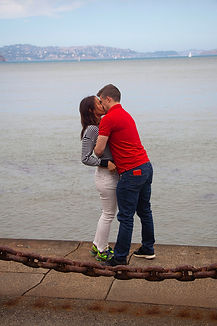 Engagement018 4x6.jpg