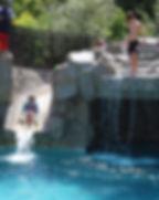 Dive 4.jpg
