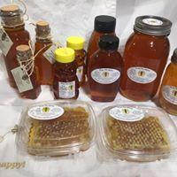 honey sizes.jpg