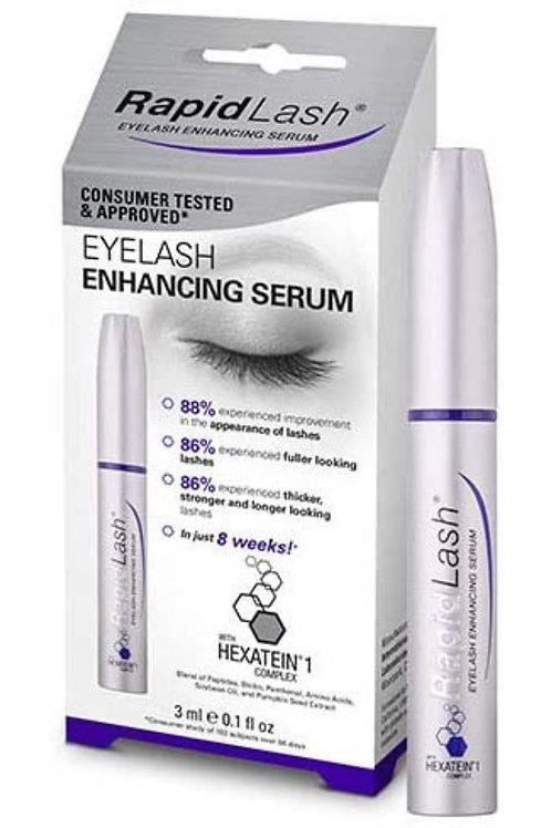 Lash Enhancing Serum
