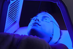 LED Light Therapy PROMO PIC .jpg