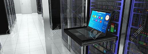 server%20room1_edited.jpg