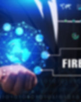 firewall setup.jpg
