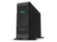 HP Server.png