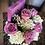 Thumbnail: Gift Flower Box