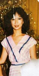 Rita Navarra pic 3.png
