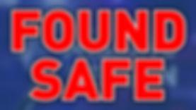 found safe.jpg