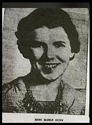 Mae Belle Mabel Gunn.jpg
