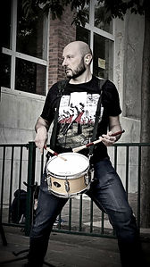 Polo (percussion).jpg