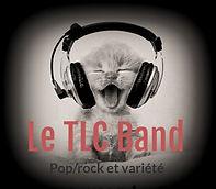 Le TLC Band.jpg