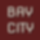 logo bay city 2019 VII.png