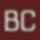 logo bay city BC II.png
