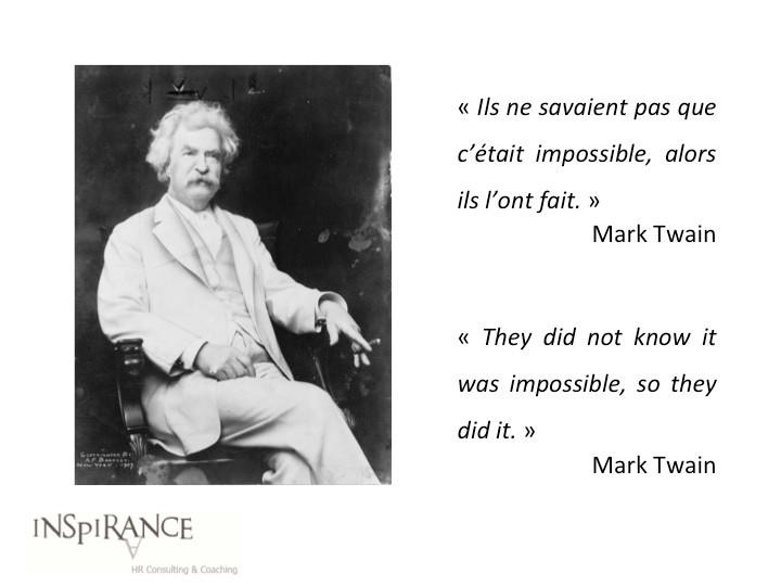 Twain Impossible.jpg